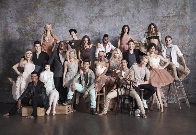 sytycd_20-group_1438_dj1_jw2